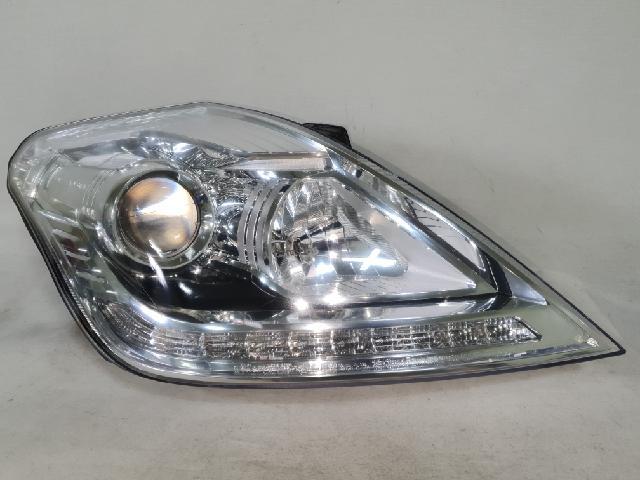 지파츠 자동차 중고부품 83102 325 헤드램프,전조등,헤드라이트