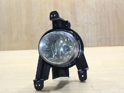 지파츠 자동차 중고부품 92201-2Q000 포그램프,안개등