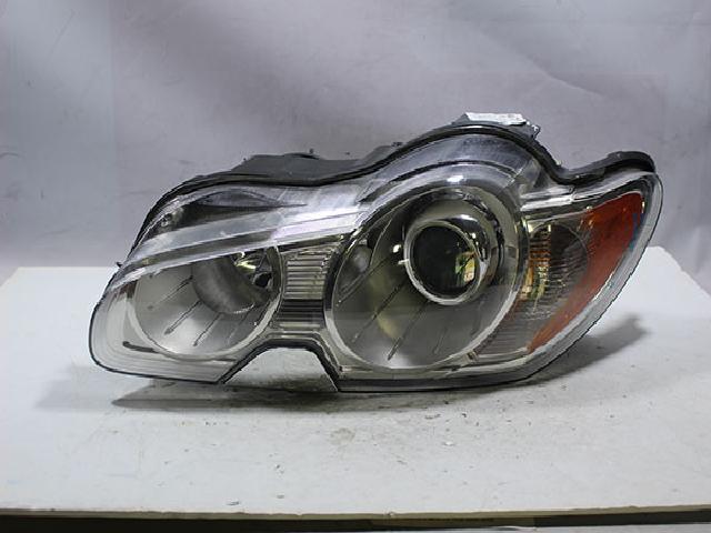 에코오토 자동차 중고부품 1EL238045-03 헤드램프,전조등,헤드라이트