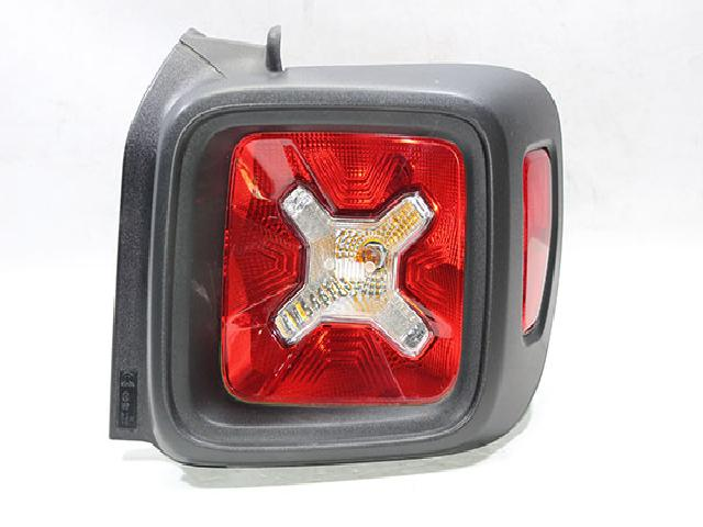 에코오토 자동차 중고부품 51953119DX 컴비네이션램프,후미등,데루등