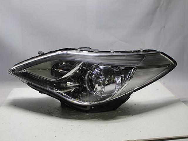 지파츠 자동차 중고부품 92101-3V 헤드램프,전조등,헤드라이트