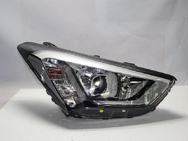에코오토 자동차 중고부품 92102-2WXXX 헤드램프,전조등,헤드라이트