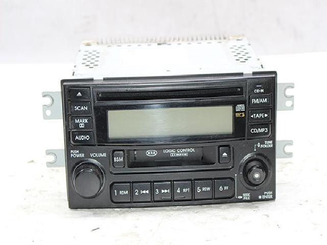 에코오토 자동차 중고부품 96160-2F000 AV시스템,오디오