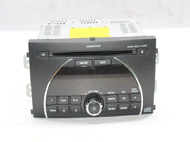 에코오토 자동차 중고부품 89110-08B10 AV시스템,오디오