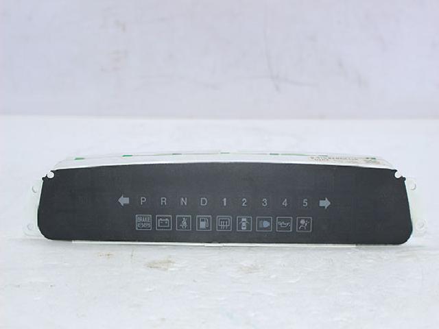 에코오토 자동차 중고부품 80260-21020 계기판