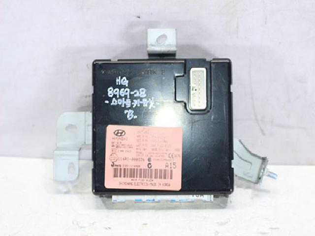 에코오토 자동차 중고부품 95480-3V015 모듈(유닛)