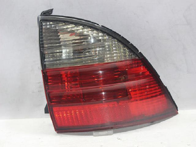 지파츠 자동차 중고부품 XW43-13B504-A 컴비네이션램프,후미등,데루등