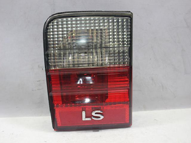 지파츠 자동차 중고부품 938-960-02 백피니셔,트렁크등