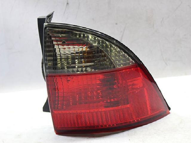지파츠 자동차 중고부품 3W43-13B504-B 컴비네이션램프,후미등,데루등