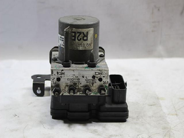 에코오토 자동차 중고부품 58920-4D510 ABS