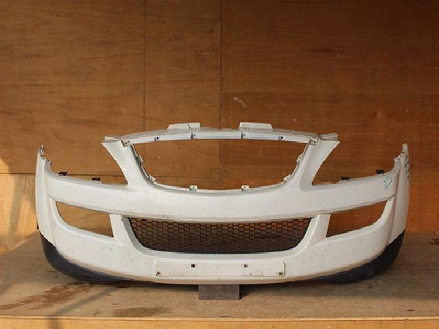 에코오토 자동차 중고부품 78710-09100 프론트범퍼,전면범퍼