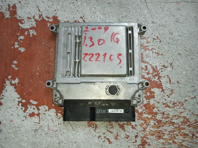 지파츠 자동차 중고부품 39122-2B002 ECU,컴퓨터