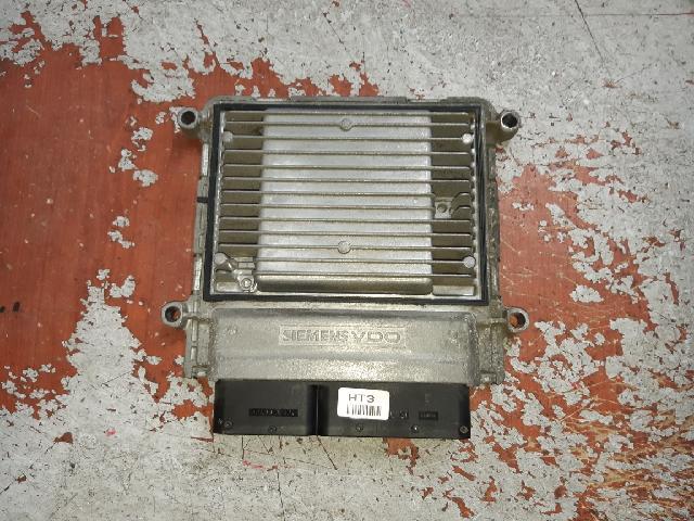 지파츠 자동차 중고부품 39100-2G020 ECU,컴퓨터