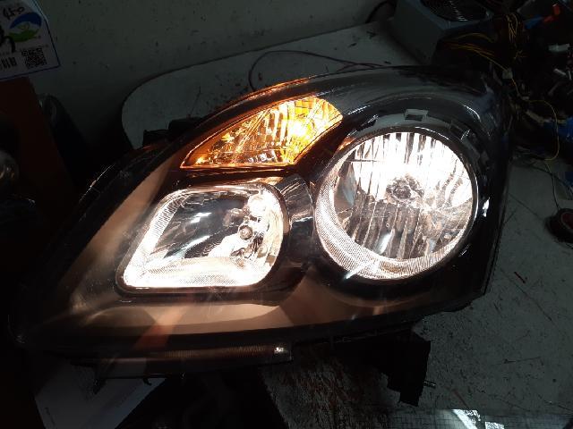 지파츠 자동차 중고부품 26060-6405R 헤드램프,전조등,헤드라이트