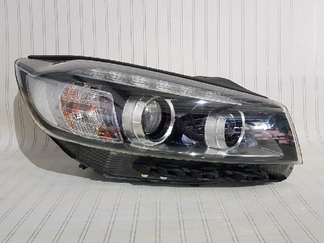 지파츠 자동차 중고부품 92102-C5010 헤드램프,전조등,헤드라이트