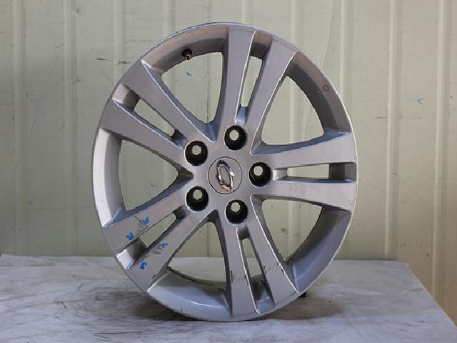 에코오토 자동차 중고부품 43120-52760 알미늄휠