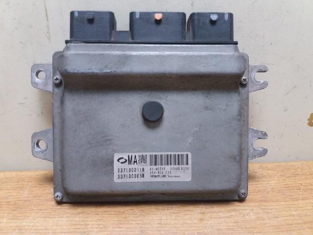지파츠 자동차 중고부품 237100011R ECU,컴퓨터