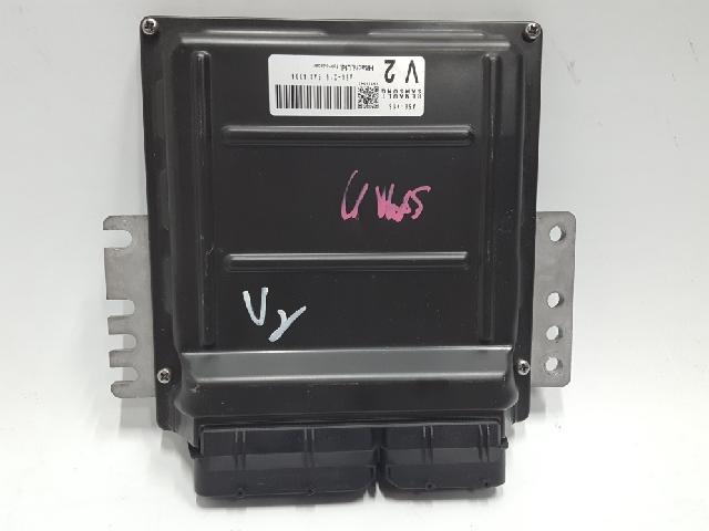 지파츠 자동차 중고부품 A56-X15 ECU,컴퓨터