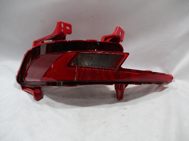 지파츠 자동차 중고부품 92405F2500 리플렉터등(좌/운전석)