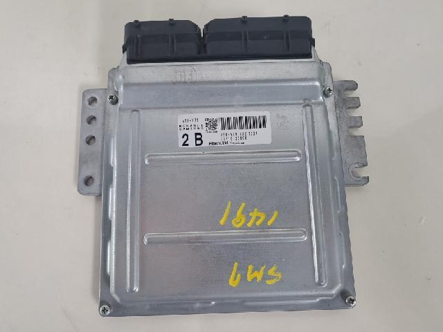 지파츠 자동차 중고부품 23110-23800 ECU,컴퓨터