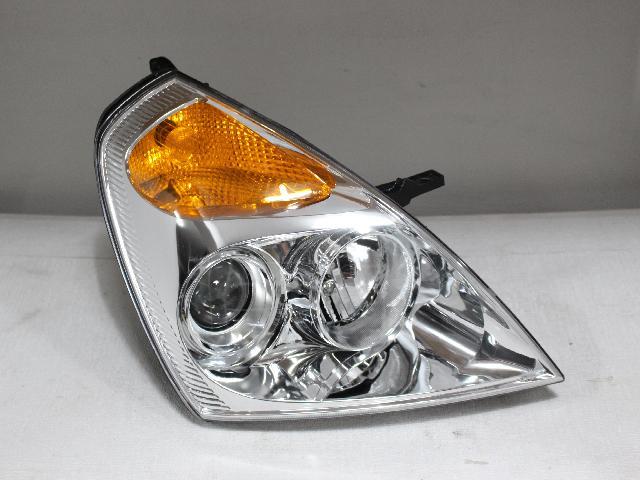지파츠 자동차 중고부품 92102-4D0 헤드램프,전조등,헤드라이트