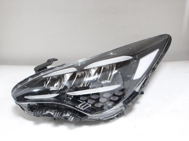 지파츠 자동차 중고부품 92101-J5100 헤드램프,전조등,헤드라이트