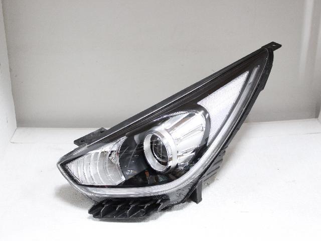 지파츠 자동차 중고부품 92101-G5050 G5160 헤드램프,전조등,헤드라이트