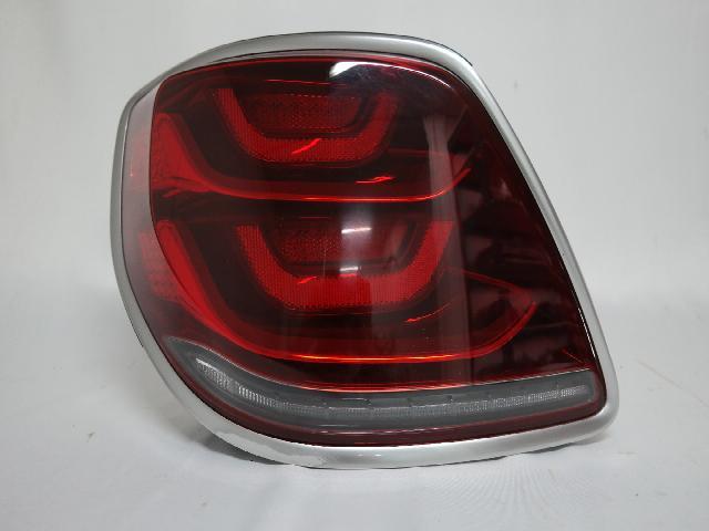 지파츠 자동차 중고부품 92401J6000 컴비네이션램프,후미등,데루등