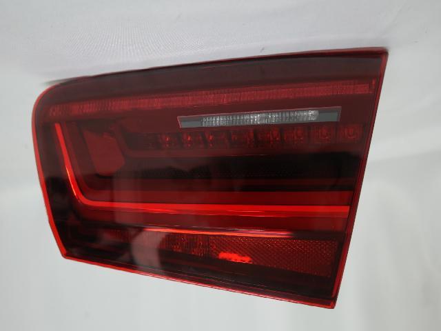 지파츠 자동차 중고부품 45G5945094E 백피니셔,트렁크등