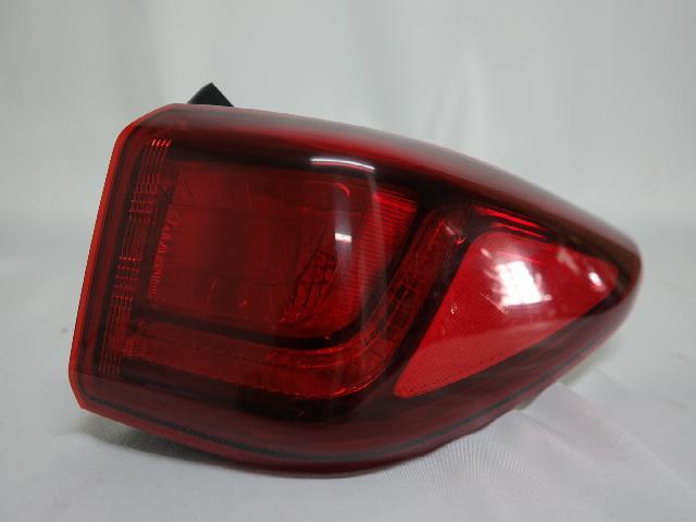 지파츠 자동차 중고부품 92401J90 컴비네이션램프,후미등,데루등