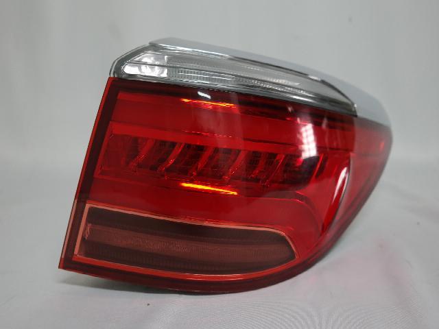 지파츠 자동차 중고부품 924023T500 컴비네이션램프,후미등,데루등