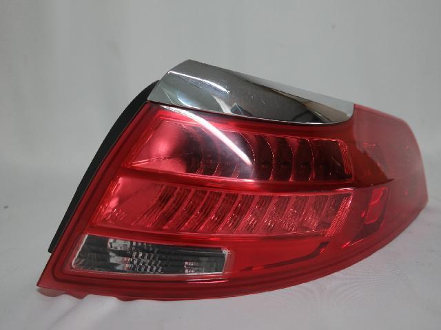 지파츠 자동차 중고부품 265507465R 컴비네이션램프,후미등,데루등