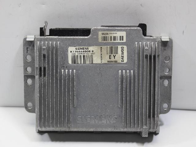 지파츠 자동차 중고부품 96564188 ECU,컴퓨터
