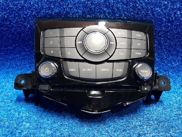 지파츠 자동차 중고부품 94563268 AV시스템,오디오