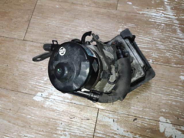 지파츠 자동차 중고부품 57410-3M400 파워펌프