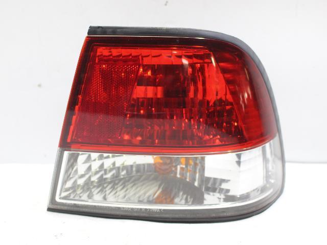 지파츠 자동차 중고부품 53802517 컴비네이션램프,후미등,데루등