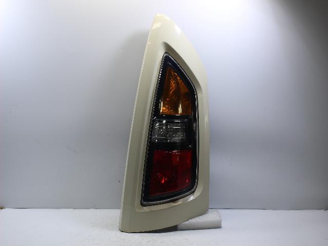 지파츠 자동차 중고부품 924022K0 컴비네이션램프,후미등,데루등