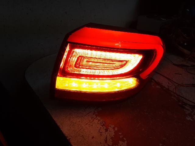 지파츠 자동차 중고부품 92402-3T000 컴비네이션램프,후미등,데루등