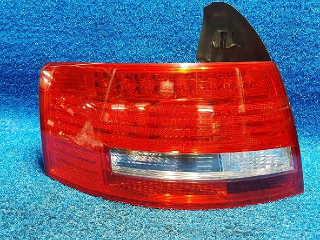 지파츠 자동차 중고부품 4F5945095N 컴비네이션램프,후미등,데루등