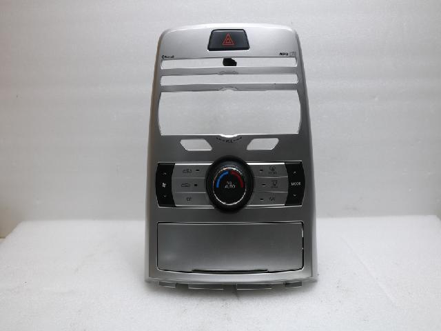 지파츠 자동차 중고부품 97250-2M500 히터에어컨컨트롤스위치