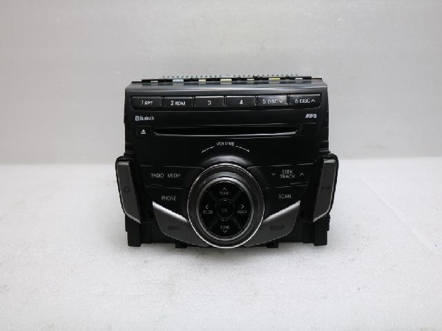 지파츠 자동차 중고부품 96190-3V0104X AV시스템,오디오