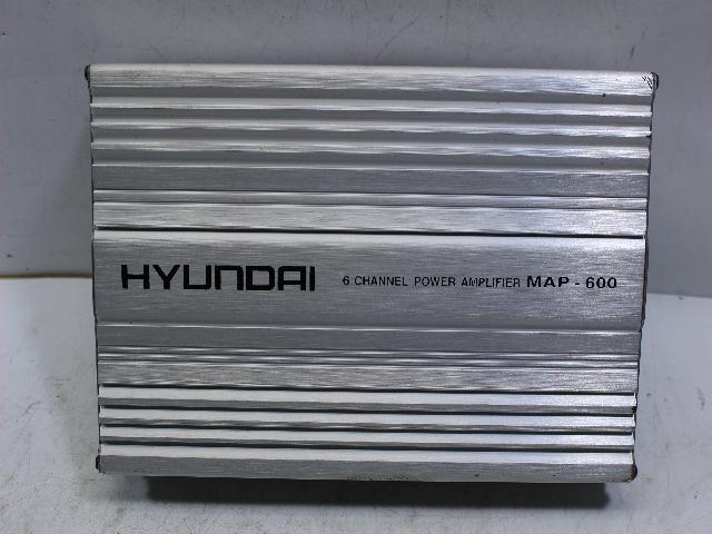 에코오토 자동차 중고부품 963703M100 앰프