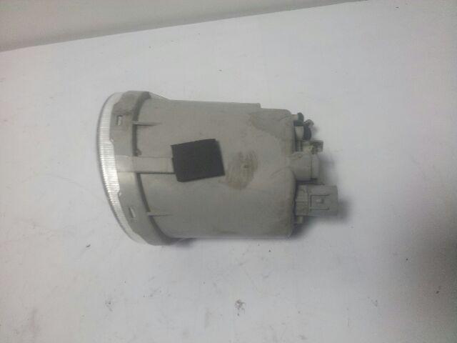 지파츠 자동차 중고부품 9220139001 포그램프,안개등
