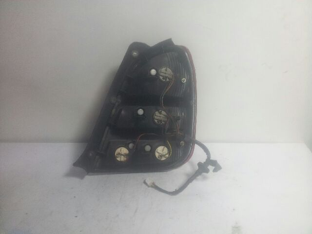지파츠 자동차 중고부품 0K2C451160 컴비네이션램프,후미등,데루등