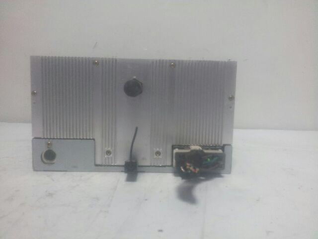 지파츠 자동차 중고부품 0K2ND66860 AV시스템,오디오