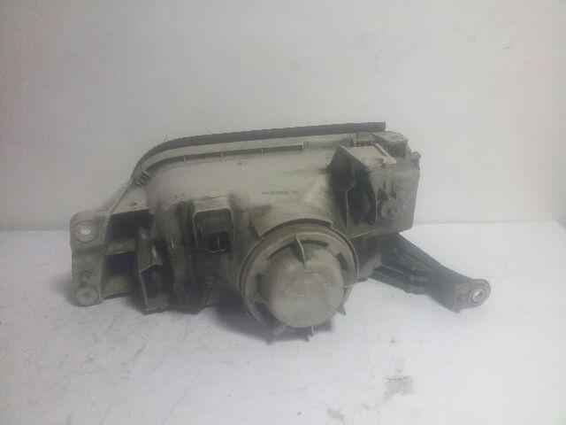 지파츠 자동차 중고부품 0K95G51030B 헤드램프,전조등,헤드라이트