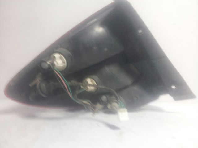지파츠 자동차 중고부품 0K30C51150 컴비네이션램프,후미등,데루등