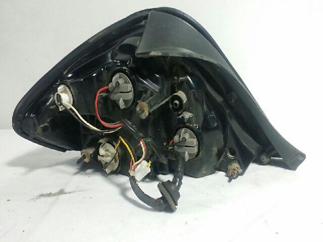 지파츠 자동차 중고부품 924022C000 컴비네이션램프,후미등,데루등