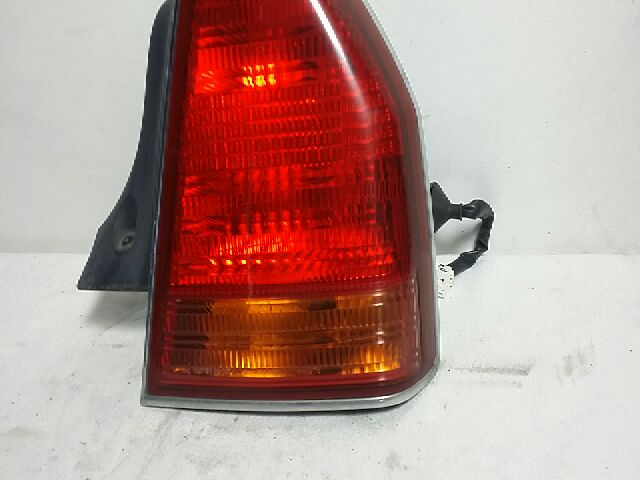지파츠 자동차 중고부품 924023B100 컴비네이션램프,후미등,데루등