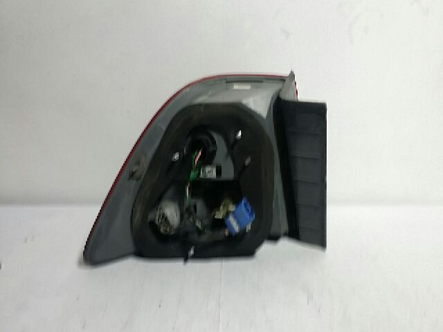 지파츠 자동차 중고부품 924022G007 컴비네이션램프,후미등,데루등